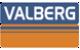 Valberg (РОССИЯ)